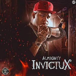 Invictux