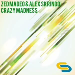 Crazy Madness