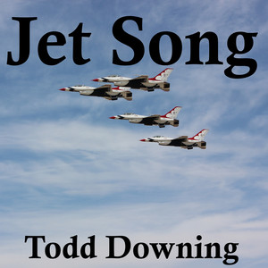 Jet Song