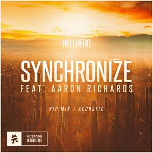 Synchronize (VIP / Acoustic)