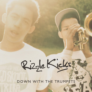 Down With The Trumpets