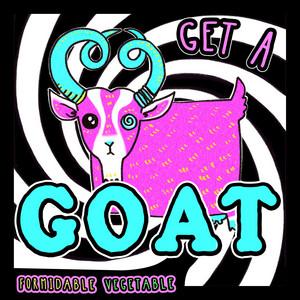 Get a Goat