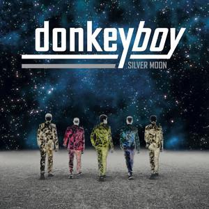 Donkeyboy - City Boy