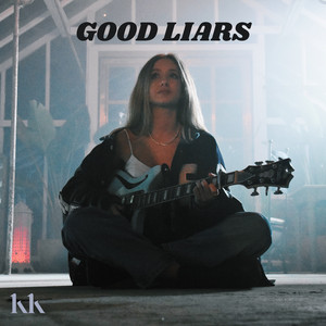 Good Liars