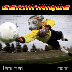 Germanique