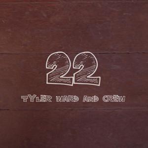 22 (Acoustic)