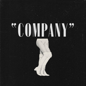 Company cover art