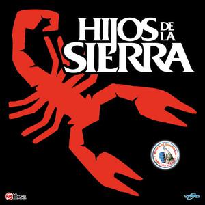 Hijos de la Sierra. Música de Guatemala para los Latinos album