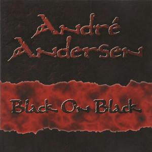 Black on Black album