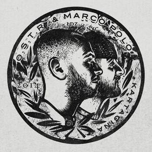 Więzień Własnych Granic by O.S.T.R. & Marco Polo