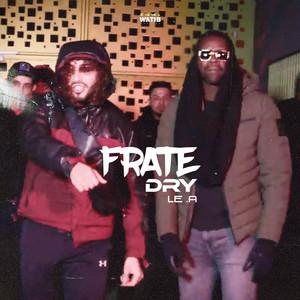 Fraté (feat. Le A)