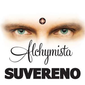 Motto by Suvereno