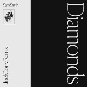 Diamonds (Joel Corry Remix)
