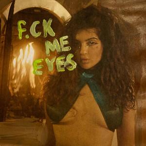 F.ck Me Eyes