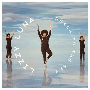 Reach to the Sky album