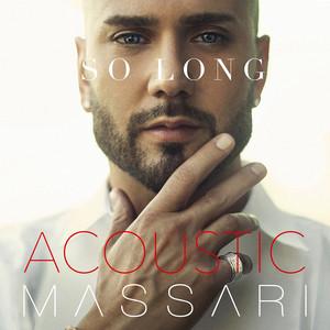 So Long [Acoustic] (Remix)