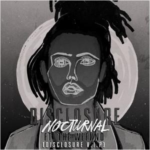Nocturnal (Disclosure V.I.P. / Radio Edit)