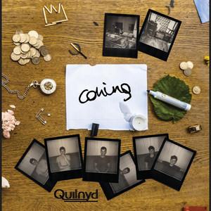 Coning album