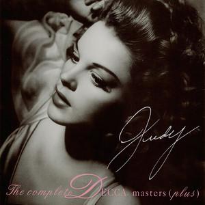 Stompin' At The Savoy - Single Version