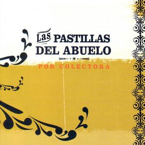 Por Colectora - Las Pastillas Del Abuelo