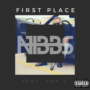 First Place by Nibbs, Top5