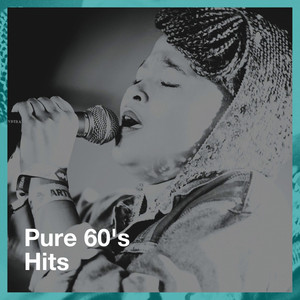 Pure 60's Hits album