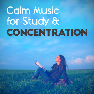 Classic Music for Study