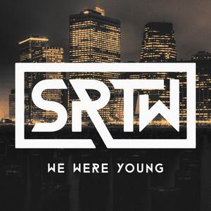 We Were Young [Sascha Kloeber Mix (Radio Master)]