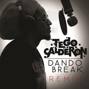 Dando Break (Remix)
