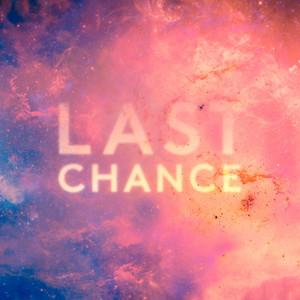 Last Chance (Remixes)