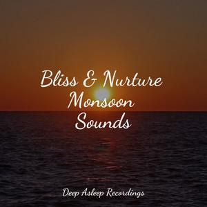 Meadow Melody by Yoga Namaste, Spa, Música para Relaxar Maestro