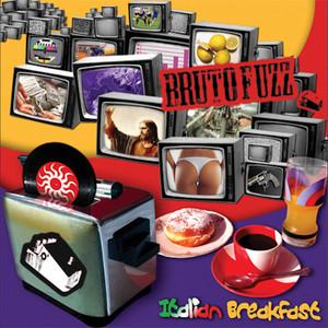 Italian Breakfast album