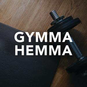 Gymma hemma
