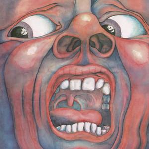 King Crimson – I Talk to the Wind (Studio Acapella)