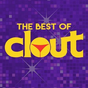 The Best Of Clout album