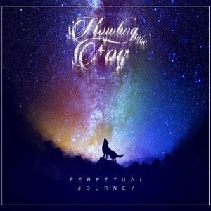 Perpetual Journey album