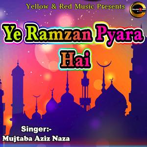 Ye Ramzan Pyara Hai
