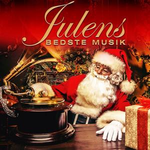 Julens bedste musik