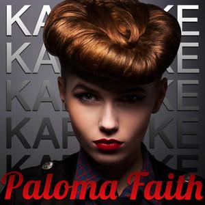 Karaoke - Paloma Faith album