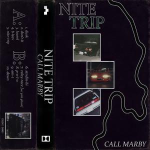 Nite Trip