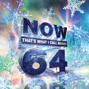 NOW That's What I Call Music, Vol. 64