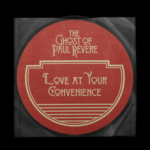 Love At Your Convenience