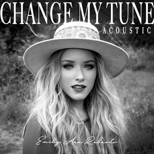 Change My Tune (Acoustic)
