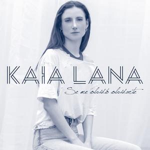 Se me olvidó olvidarte - Kaia Lana