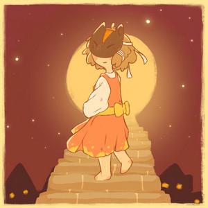 Hallows Eve Masquerade