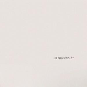 REBUILDING EP (ChroniCloop Remix)