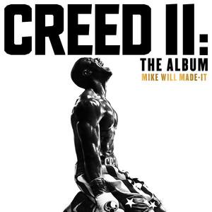 Creed II: The Album