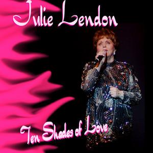 Ten Shades Of Love album