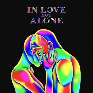 In Love But Alone