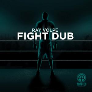 Fight Dub
